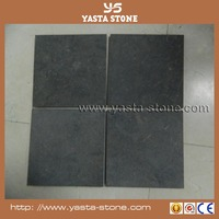 Dark Grey Stone Portugal Grey Marble Floor Tile