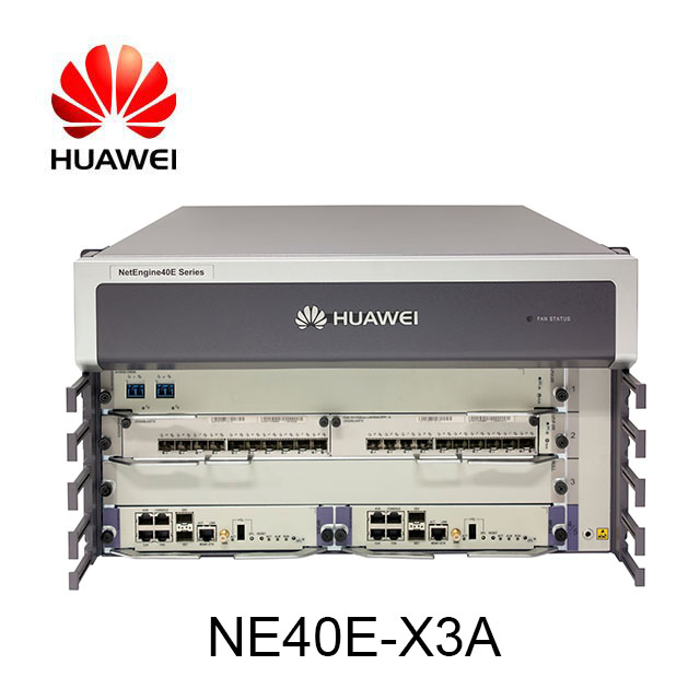 IPv6 HUAWEI NE40 wireless access point router internet service provider