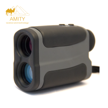 High Quality china mini Laser Rangefinder Digital Laser Range Finder