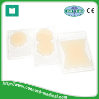Best Price hydrogels eye patch for eyelash extension