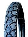high quality 3.00-17, 3.00-18 for Motorcycle Tire