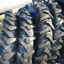 High quality agricultural tyre 11.2-28 tractor tire for sale