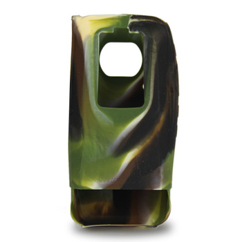 telescope full protector case cover