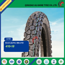Manufacture good quality motorcycle tire 300-18 chinese motorcycle prices