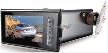 "FHD digital recorder 3.0"" HD 1080p camera dash car dvr"