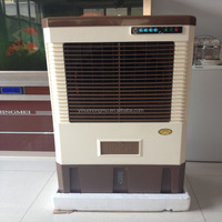 Household Evaporative Air Cooler Fan