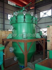 China supply pressure leaf filter ,leaf filter price , vertical leaf fileter used in oil industry and chemical industry