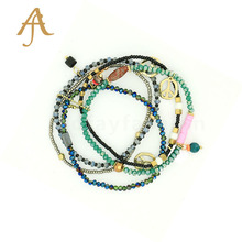Aofay China Online Faux Women accessories beads bijoux