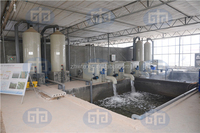 Aquaculture Equipment for Fish Farming