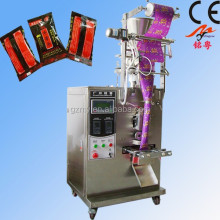 Factory Price Vertical Automatic Chicken Powder Packing Machine MY-60KB with working video