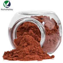 Natural High Quality Water soluble Grape seed Extract Proanthocyanidins/Grape seed Extract Powder 95% OPC