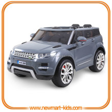 kids rechargeable battery cars,battery kids cars,electric kids car with double battery power children car to drive