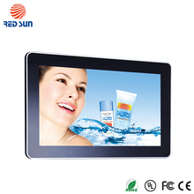 China Media Player 3G Wifi Touch Screen