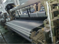 second hand Sudakoma water jet loom machine