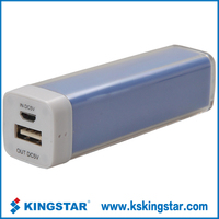 usb mini portable mobile power bank for iphone 5s