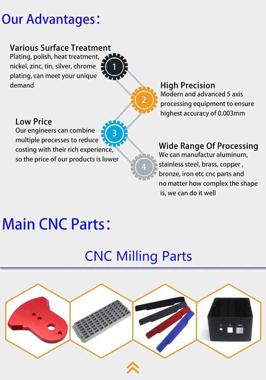 cnc machining parts 4.jpg