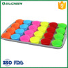 2016 Newest Bakery Product DIY Silicone Baking Tools and Equipment Cake Decoration