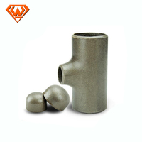 carbon steel pipe fittings bellows expansion joint