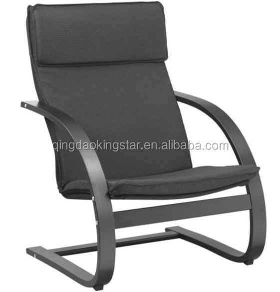 bentwood relax recliner tv chair