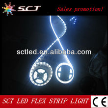 12 volt led light strips led strip