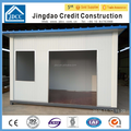 Best Seller And Low Cost And Easy Instal Modular Prefabricated House
