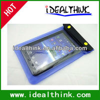 waterproof case for amazon kindle fire