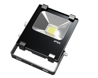led flood light housing outdoor flood light covers 20W supplier china alibaba