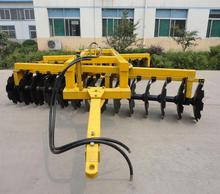 farm heavy duty offset disk harrow for wholesales