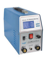 China supplier warehouse small welding machine