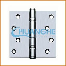 alibaba china cabinet glass door hinges/glass sliding door hinge