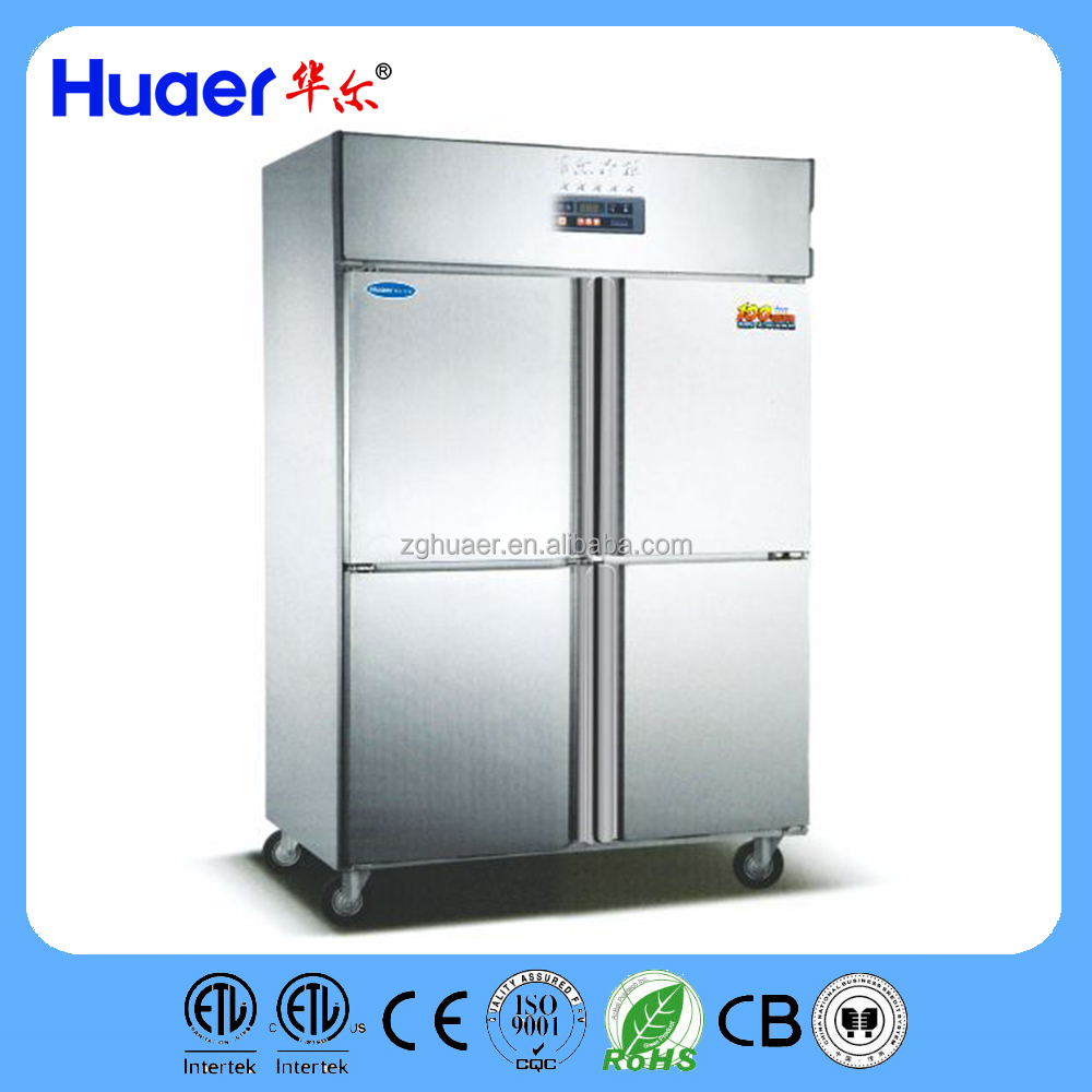 Uncategorized Kitchen Appliance Wholesalers wholesale stainless steel refrigerator commercial online buy freezer hotel kitchen commercial