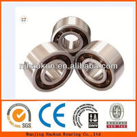 universal ball bearing joint 760212TN1/P4DTC