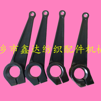 Sulzer Projectile Loom Parts_Picking Stick And Shoes_Textile Machinery Spare Parts