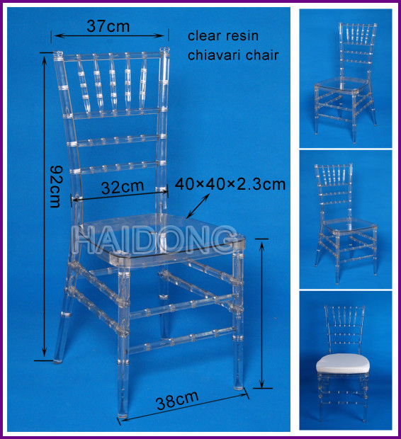 chiavari chair front_.jpg
