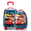 Luggage Bags Cases For Kid Children