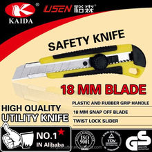 stainless steel multipurpose knife cutter series