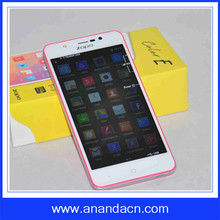 China Brand Original Zopo Smart Phone Zopo zp350 Mobile Phone
