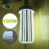 ETL Listed led replacement ultimate led maize lamp 100W bugs protection With clear cover