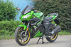 200CC fast sport racing cng motorcycle price for thailand market