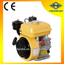 HUAHE(CHINA) 4-stroke diesel engine, diesel generators engine Assembly,diesel engine spare parts