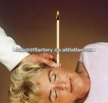 High quality hopi ear candle