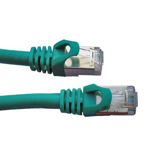 UTP Cable price RoHS CE ISO Standard HDPE Insulation low voltage Computer Ethernet jumper Cable