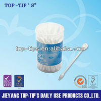 Cosmetic Applicators Cotton Buds Cotton Swabs
