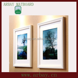 Fashionable aluminium door frame price sexy girls funia frame photo carbon frame taiwan