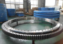 Large stock for prime Slewing Bearings with factory selling