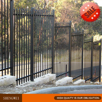 used wrought iron fencing for sale,used wood fencing for sale,wrought iron fence designs