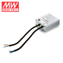 70W 24 Volts 3A Meanwell Power Supply HSG-70-24 Constant Voltage LED Driver IP65