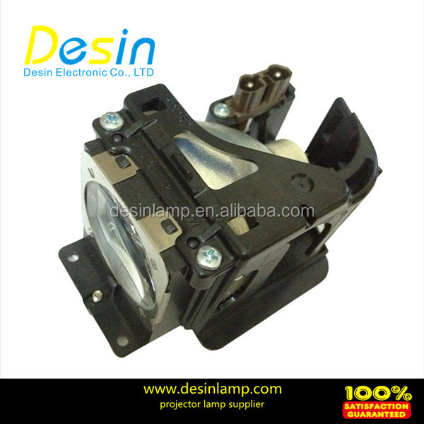 610 323 0726 /LMP90 Original Projector Lamp for EIKI LC-SB22/LC-XB23/LC-XB24