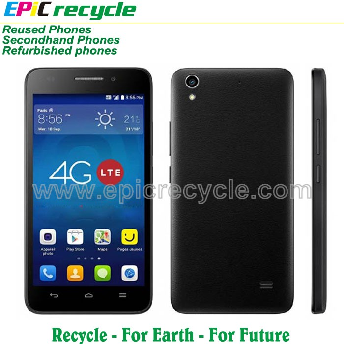2016 new 4g mobile phone unlocked smart phone all 4g mobile