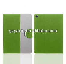 wholesale cell phone accessories for ipad 5/phone accessories wholesale/mobile phone accessories for ipad 5